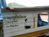 bateau-biblioteque