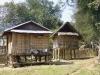 Village typique