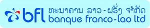 logo BFL.cdr