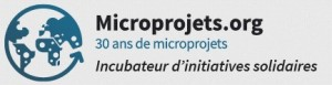 MICROPROJETS