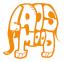 Partenaire Logo Laos Travel Mood