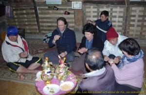 Laos 2014_0781